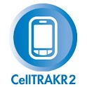 CellTRAKR2