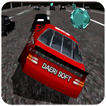 Car crash (Black box) 1.8 Apk