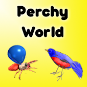 Perchy World