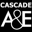 CascadeAE icon