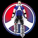 Astrum Heroes FREE icon