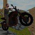 Hyper bike .. file APK for Gaming PC/PS3/PS4 Smart TV