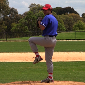 10 life lessons learned from baseball
