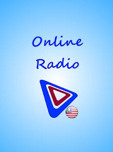 Radio Online Malaysia
