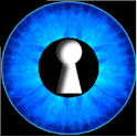 PasswordGenPro logo