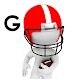 Georgia Football Apk