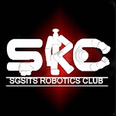 SGSITS Robotics Club