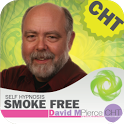 Smoke Free Hypnosis (Trial) icon