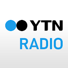 YTN RADIO YES (FM94.5) icon