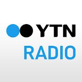 YTN RADIO YES (FM94.5)