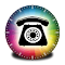 Call Schedule Lite 4.0.2 Apk