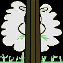 발신번호 표시제한(SecretSheep) logo