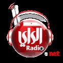 AlRai Radio icon