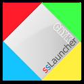 تحميل لانشر مميز للاندرويد ssLauncher Original 1.14.9,بوابة 2013 Nt1prfPY9oVBShQqgOFU