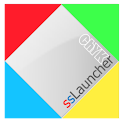 ssLauncher Original 1.14.9,بوابة 2013 Nt1prfPY9oVBShQqgOFU