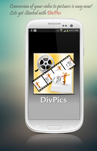 DivPics