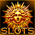 Slots Inca:Casino Slot Machine icon