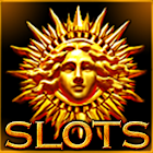 Slots Inca:Casino Slot Machine icon