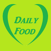 Daily Food, Health Guide