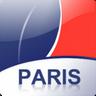 Paris Foot News icon