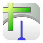 Simple Add Timer-Free icon