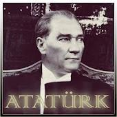 Atatürk Müzikleri Zil Sesler