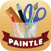 Paintle Full
