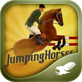 Download Jumping Horses Champions APK for Laptop