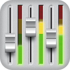 Download Master Pro Tools FREE 1 02 Apk (6 78Mb), For