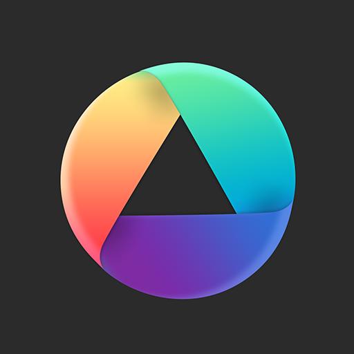 攝影App|Filter Editor-Photo Effects LOGO-3C達人阿輝的APP