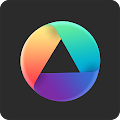 Filter Editor - Photo Effects 1.0.3 icon