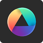 Filter Editor - Photo Effects 1.0.3 Apk