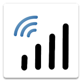 Tether Signal Strength