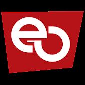 Ethylcom
