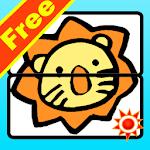Kids Education Puzzle 2.2 Apk