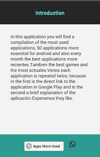 無料娱乐Appのもっと中古のアプリ|記事Game