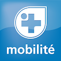 AM Mobilite Appel Medical icon