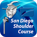 San Diego Shoulder Course