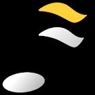 Guitar Tabs icon