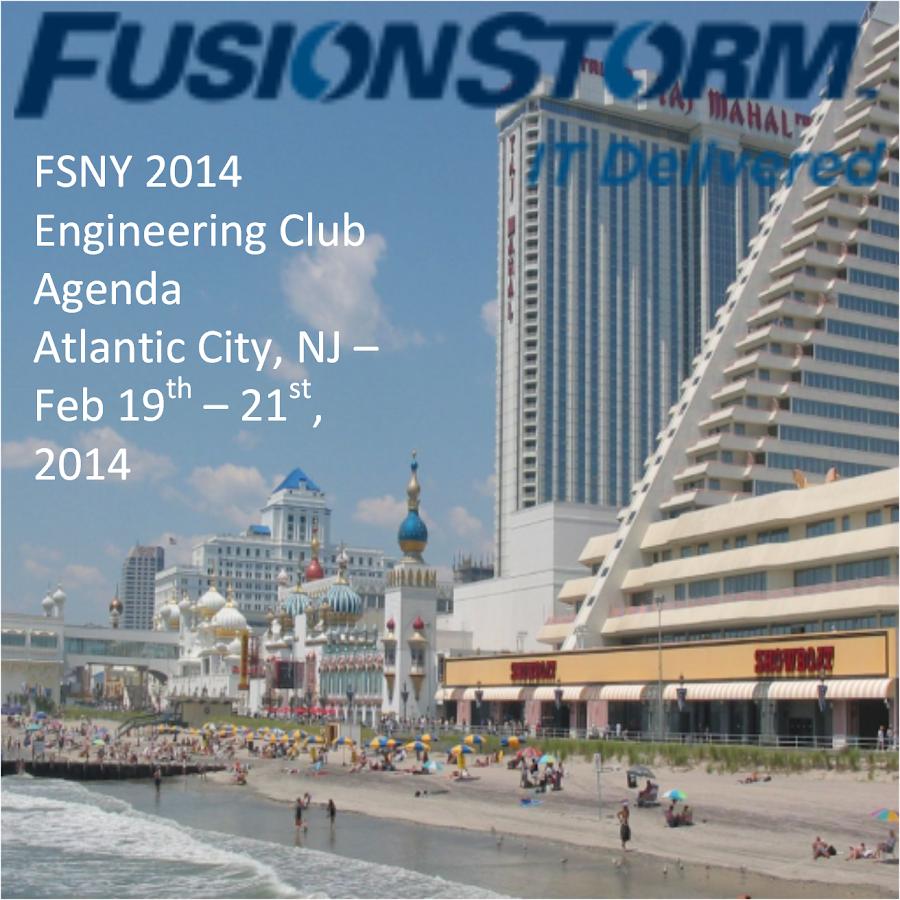 FSNY 2014 Eng Retreat Agenda - screenshot