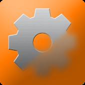 ServiceMode Shortcut