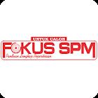 Fokus SPM icon