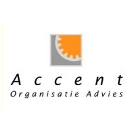 Accent Pro verbetersoftware 生產應用 App LOGO-APP試玩