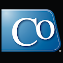 Comerica Mobile Banking® icon