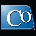 Comerica Mobile Banking® icon