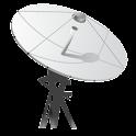 Maciej Grzegorczyk - Logo