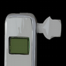 Alcohol Calculato Test Alcomat icon