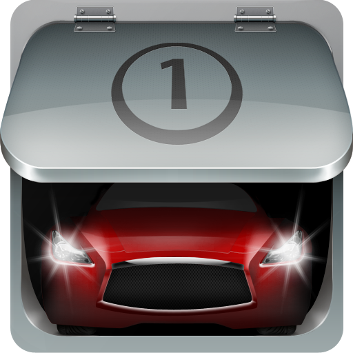 Car Racing: Who\'s Faster Free file APK Free for PC, smart TV Download