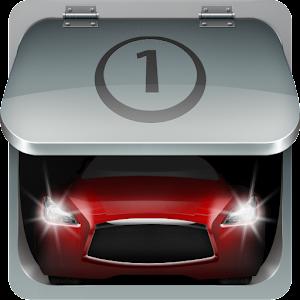賽車: 比較誰更快 教育 App LOGO-硬是要APP