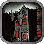 Escape from the ZOMBIE MANSION
